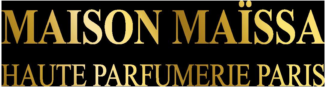 Maissa Parfums